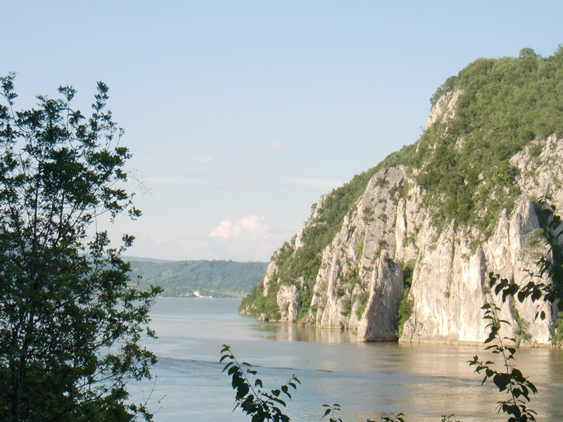 CIMG0772 Danube Narrows
